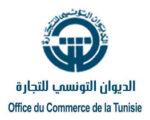 L'office-du-commerce-de-la-Tunisie